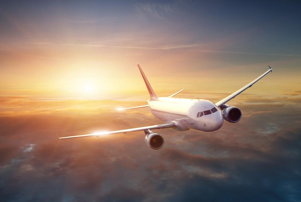 El turismo en Colombia, otra vez a levantar vuelo