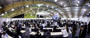 15 mayoristas chinos estarán en el ProColombia Travel Mart
