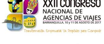 Hoy comienza el Congreso Nacional de Agencias de Viajes