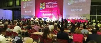 Con 480 agentes de viajes comenzó el Congreso del gremio