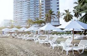 El Capilla del Mar recibió certificación como hotel amigable LGBT