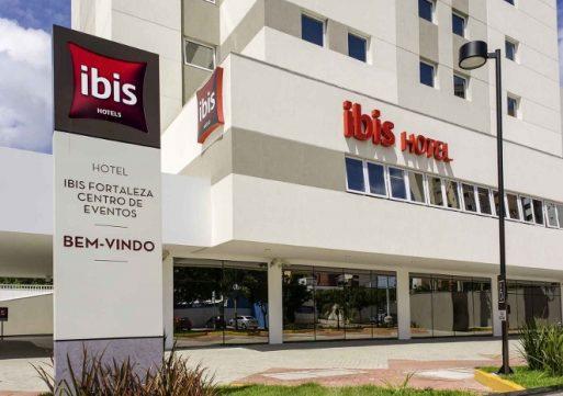 Habrá un hotel de la marca Ibis en Chía