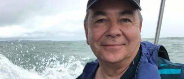 """El Pacífico nariñense, """"un destino por descubrir"""""""
