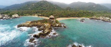 El cierre del Tayrona debilitaría el turismo en Santa Marta