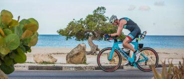 Las 5 razones para viajar a Aruba