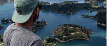 Tres grandes obras impulsarán el turismo en Antioquia