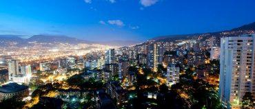 Medellín presentará en la Vitrina el proceso de transformación
