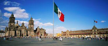Colombia es el segundo mercado emisivo de Latinoamérica para México