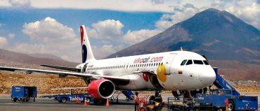 Después de VivaColombia y VivaAir Peru, viene VivaEcuador