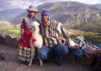 Perú no sólo es Machu Picchu