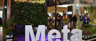 Meta se postulará como sede de la Asamblea Cotelco 2019