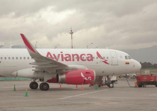 Avianca anuncia vuelos directos de Bogotá a Múnich