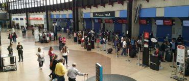 España, el destino que más crece en viajeros colombianos