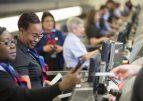 Desde diciembre American Airlines viajara entre Pereira y Miami