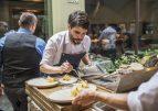 Lima, la capital mundial de la gastronomía