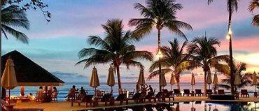 Los 10 hoteles más instagrameables del mundo