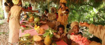 Tres planes, no comunes, para hacer en Jamaica