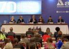 Anato le propuso 3 temas prioritarios al nuevo Gobierno