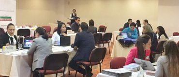 "Medellín busca ""enamorar"" a Bogotá"