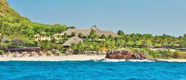 Copa tendrá vuelos de Panamá a Puerto Vallarta