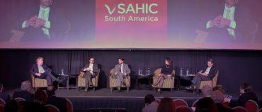 Medellín recibe el evento de hotelería más importante de Suramérica