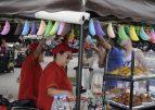 En Antioquia se celebran las Fiestas de la Empanada