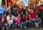 Empresarios del Meta le apuntan al turismo étnico