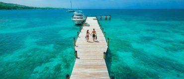 Tres imperdibles para cuando viaje a Jamaica