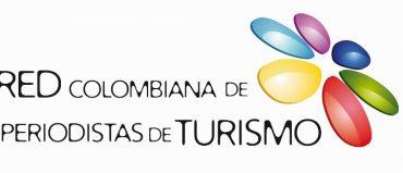 Periodistas de turismo harán una especialización con el Sena