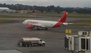 Cali y Medellín tienen nuevamente vuelos directos a San Andrés con Avianca