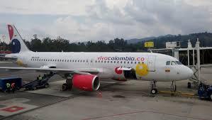 VivaColombia ahora ofrece también el servicio de alquiler de autos