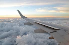 En Venezuela la tarifa de los tiquetes aéreos subió más del 200%