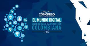 El congreso de los hoteleros analizará el mundo digital