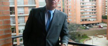 Gremio de periodistas lamenta la muerte de Gustavo Avella