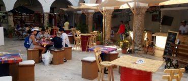 La Feria Origen Colombia se vive en Cartagena