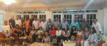 Un grupo de 35 hotelerosrepresentará aSan Andrés en la Vitrina de Anato