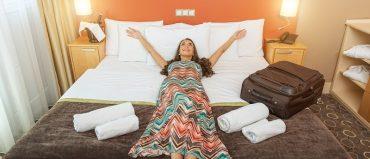 Cómo seleccionar el hotel ideal para cada viaje