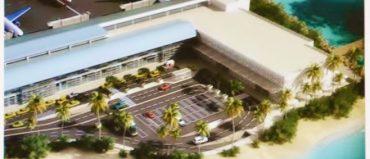Viva Air tendrá vuelos directos de Santa Marta a 3 otras ciudades