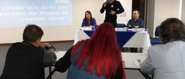 Anato Antioquia realizará un outlet a finales de agosto