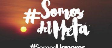 En el Meta se promocionan con el lema #SomosLlaneros