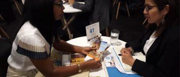 Colombia Travel Expo superó todas las expectativas
