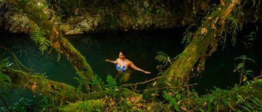 Colombia presente en feria de termales, en Brasil
