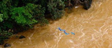 Satena anuncia operación a la Amazonía y a Nuquí