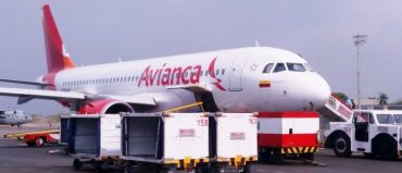 Avianca anuncia vuelos entre Bogotá y Santa Cruz