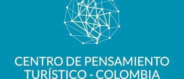 En Colombia el turismo genera 1'360.000 empleos