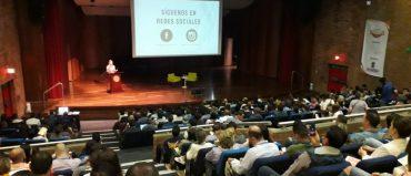 Medellín realizó seminario de gastronomía y turismo