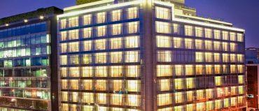 Hilton anunció 3 nuevos hoteles para Colombia