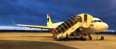 Santa Marta tendrá vuelos directos a Miami desde diciembre
