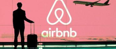 Hoteleros proponen exigir 8 condiciones a Airbnb