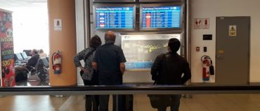 Gobierno de Colombia anuncia nueva meta de visitantes
